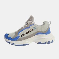 فروش ویژه کفش دخترانه اسپرت مشکی